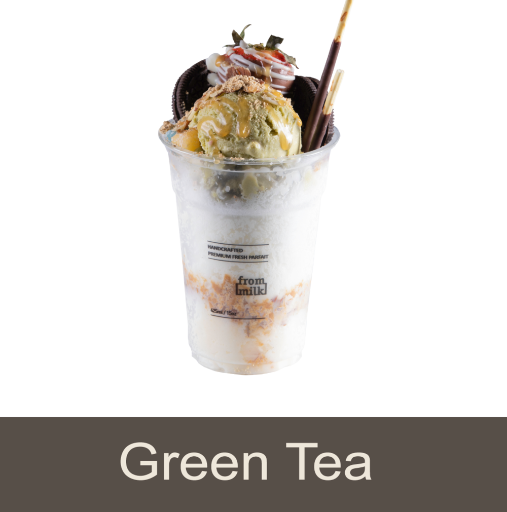 Greentea_snowmilk.png