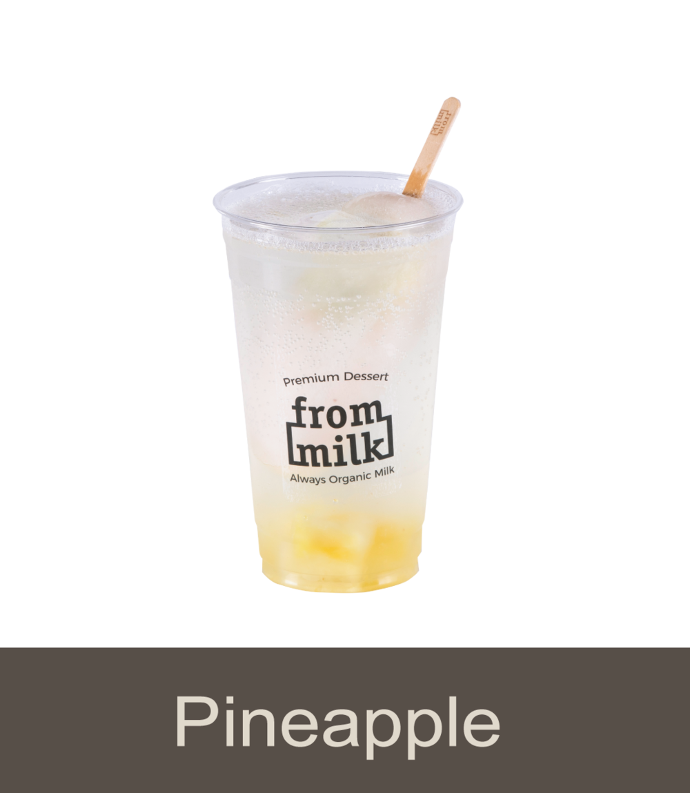 pineapple_ade.png
