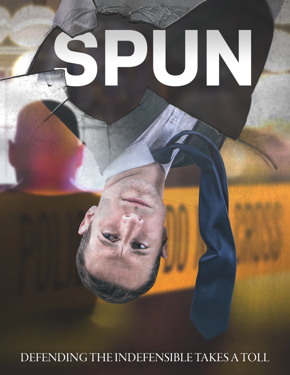 Spun_Prospectus_COVER_Lightened.png