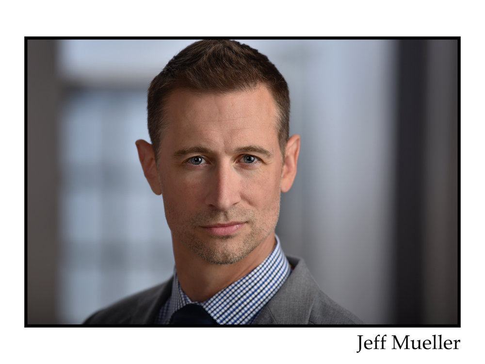 Jeffrey S Mueller - Headshot 2n Small.jpeg