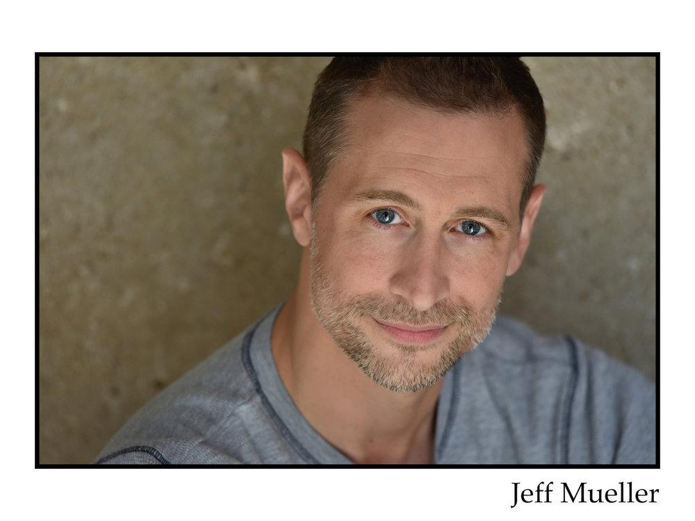 Jeffrey S Mueller - Headshot 1n Small.jpeg