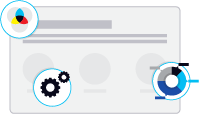 PowerPointDesign.jpg