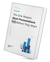 PDCO_eBook_The One Reason Most Presentations Fail Before They Start.png