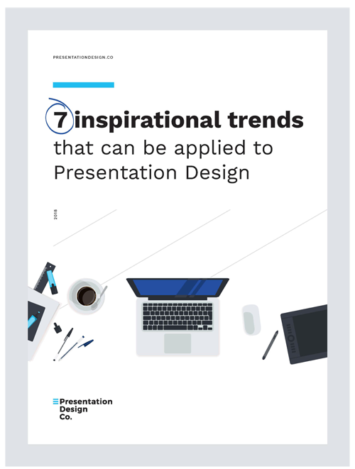 pdco_presentationtrends.png