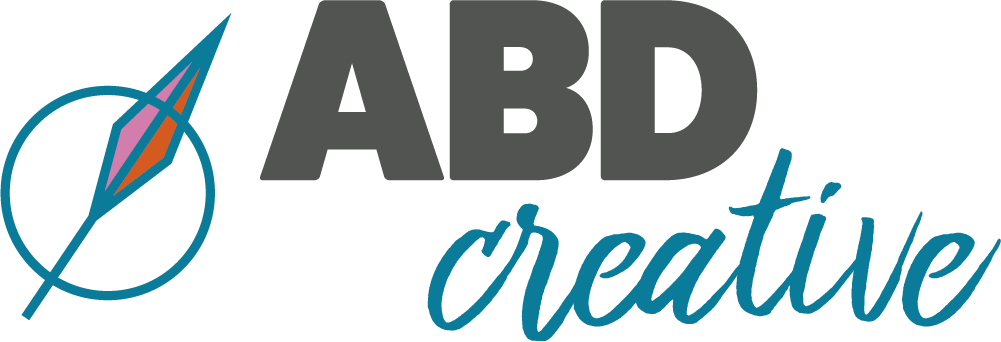 Marketing Services ABD Creative