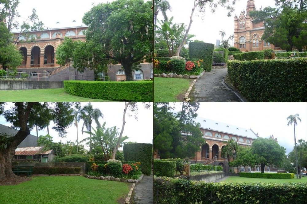 Gardens-1024x682.jpg