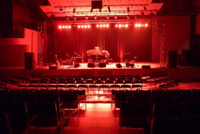 Concert-hall-red.jpg