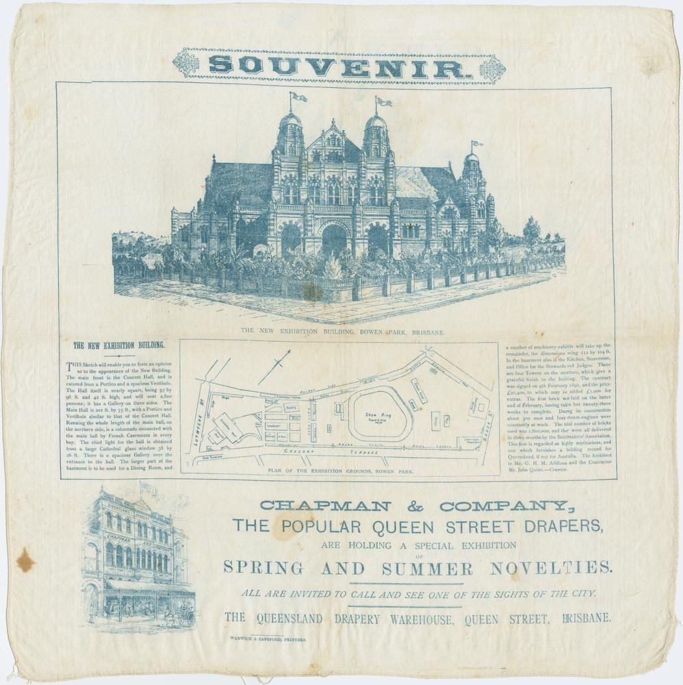 Ekka-souvenir-handkerchief-1891.jpg