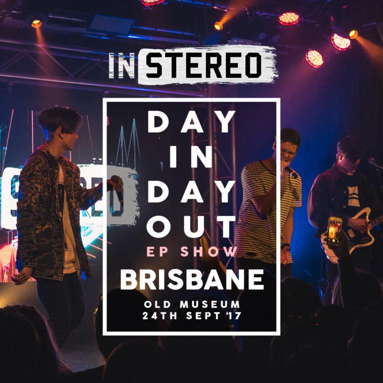 Brisbane2-768x768.jpg