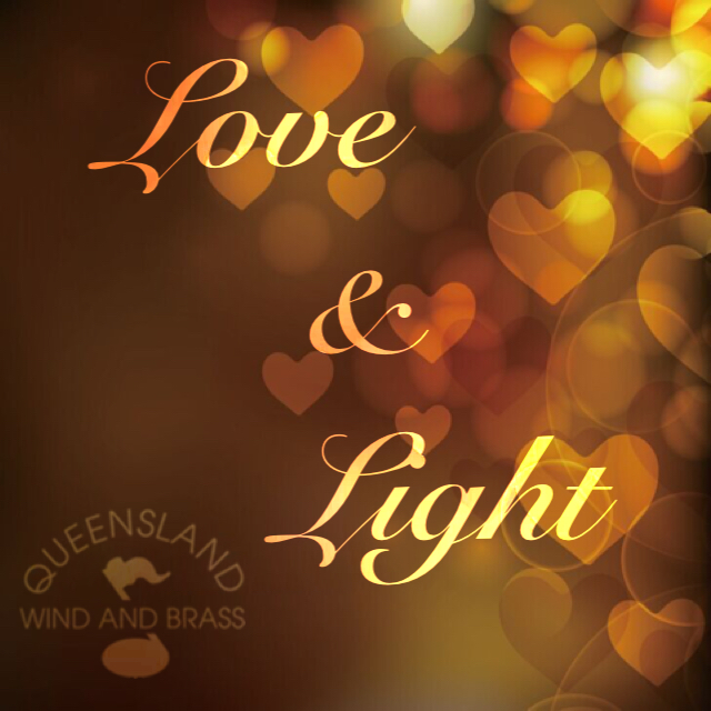 Love and Light OMB 2.jpg