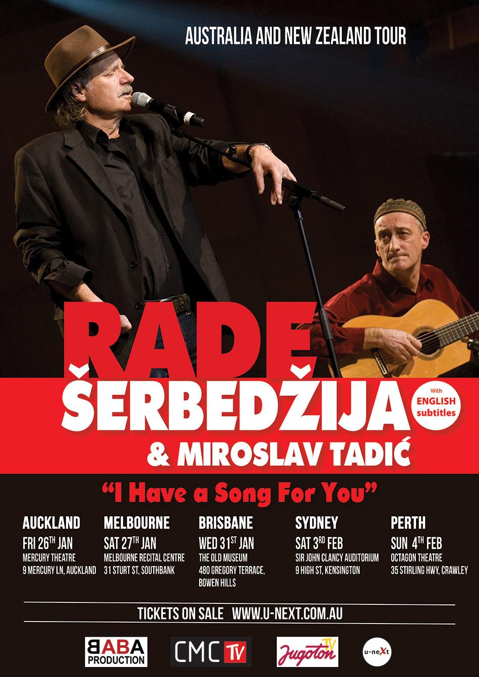 Rade_Serbedzija_Poster_v02-950.jpg