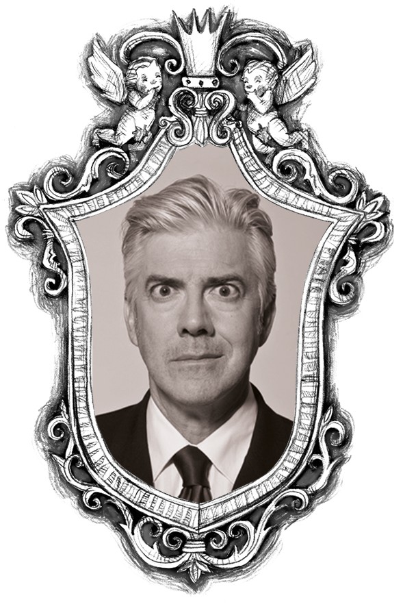 TFATF_ShaunMicallef.png