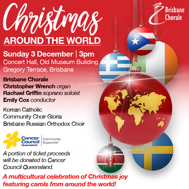 Christmas around the world for chorale 2.jpg