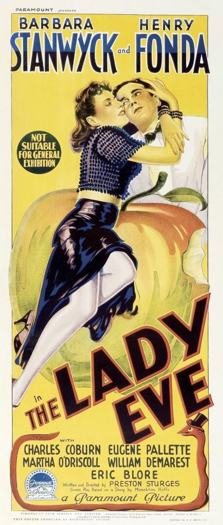 The-Lady-Eve-poster-horizontal-435x1024.jpg