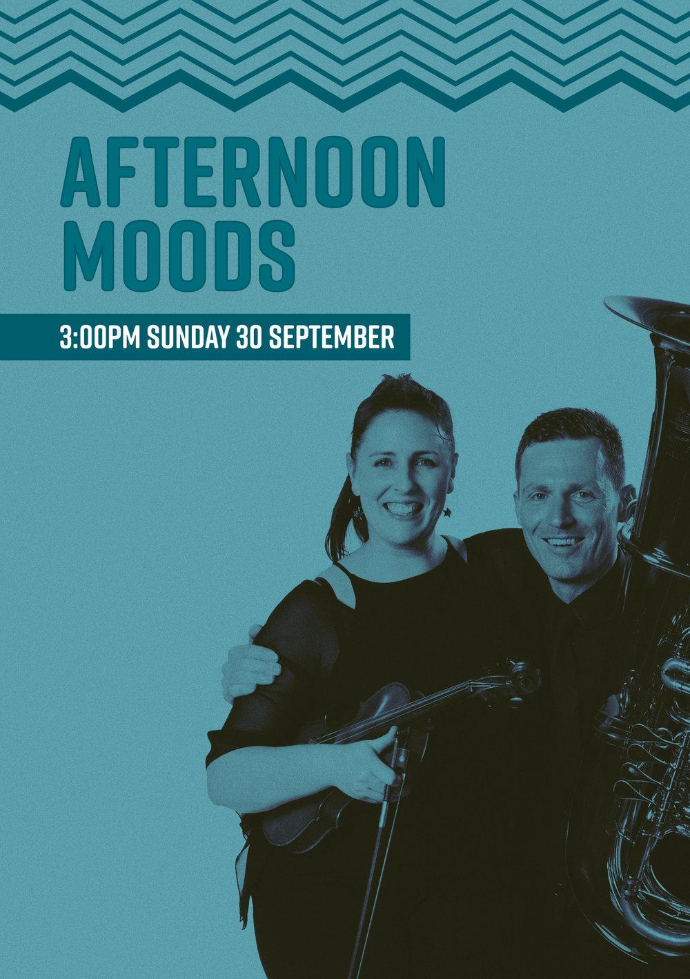 BPO_2018-Brochure3 Afternoon Moods.jpg