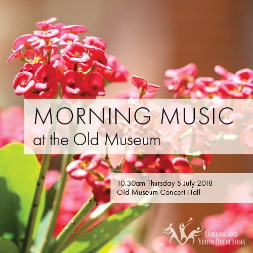 Morning Music 4 July Square.jpg