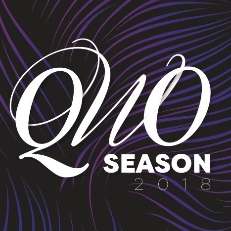 QWO 2018_Season_Card_ONLINE_SQ.jpeg