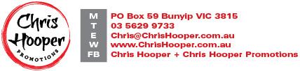 CHP071 Promo 180718.jpg