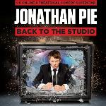 Jonathan Pie BNE 220518.jpg