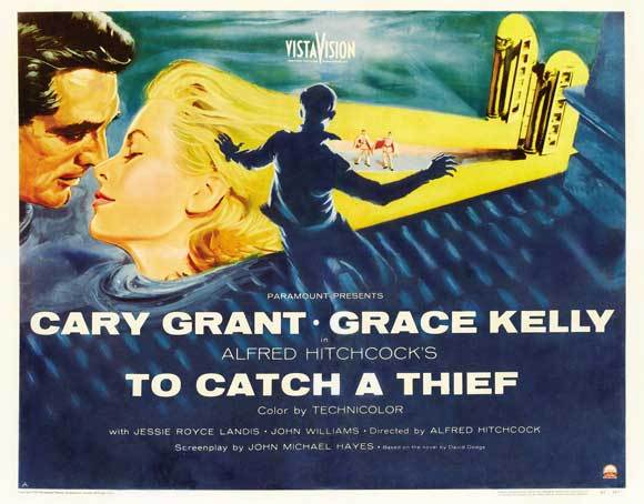 To catch a thief no 2 academy poster.jpg