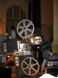 section-experience-projector-225x300.jpg