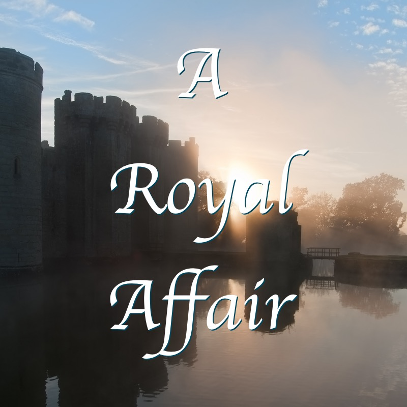 A Royal Affair OMB.JPG