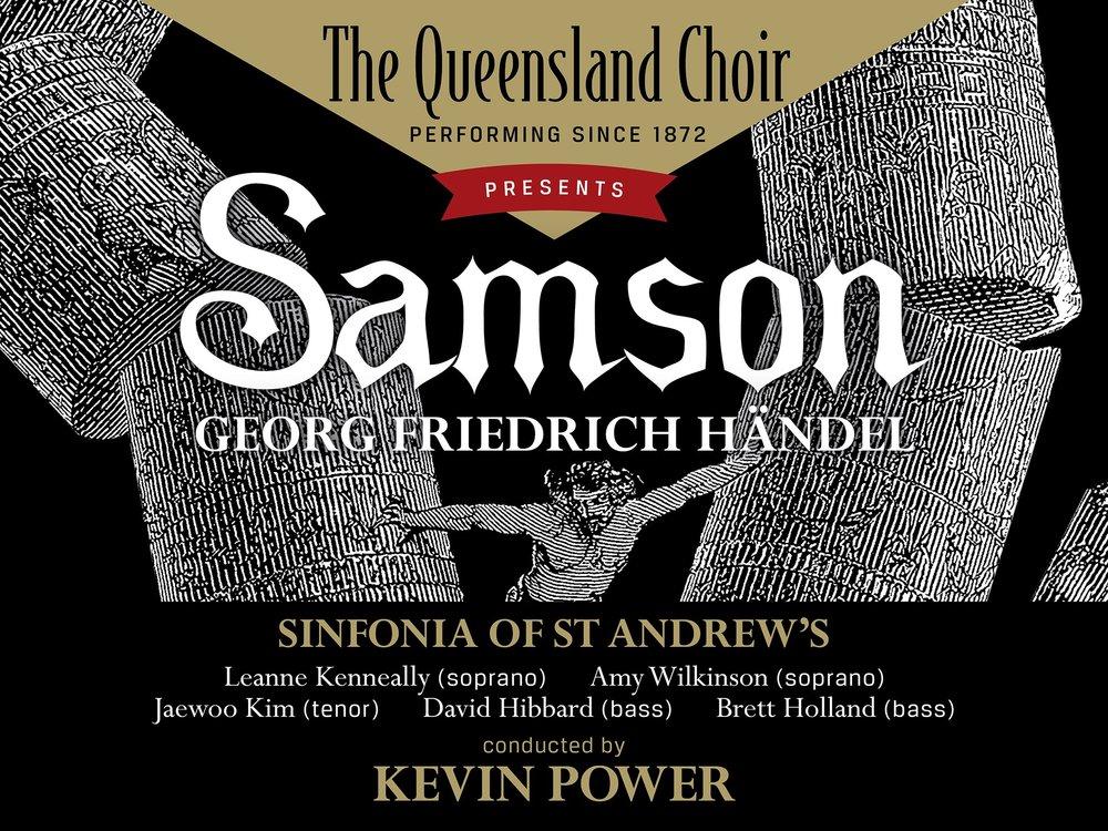 Samson BCC banner.jpg