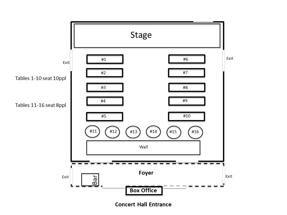 Hall Plan Valentine 16022019 (002).jpg