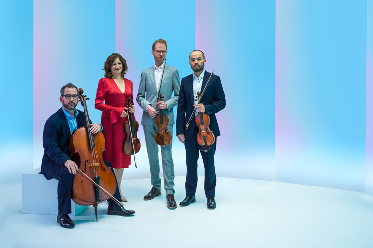 Brandenburg Quartet 750x500.jpg