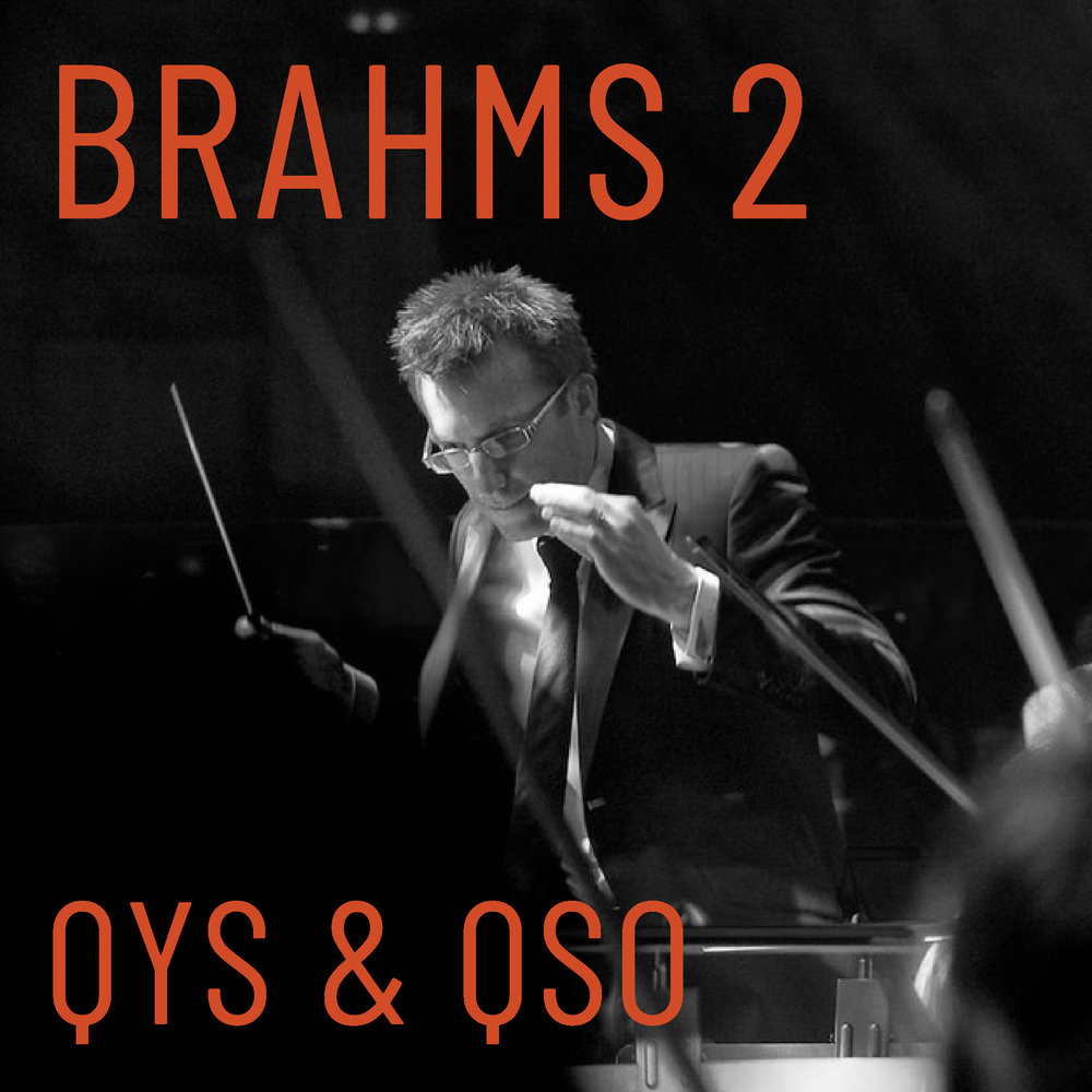 Brahms2-OMBWebsite.jpg