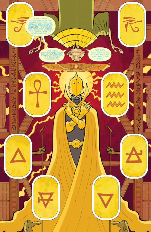Doctor-Fate-4-page-11