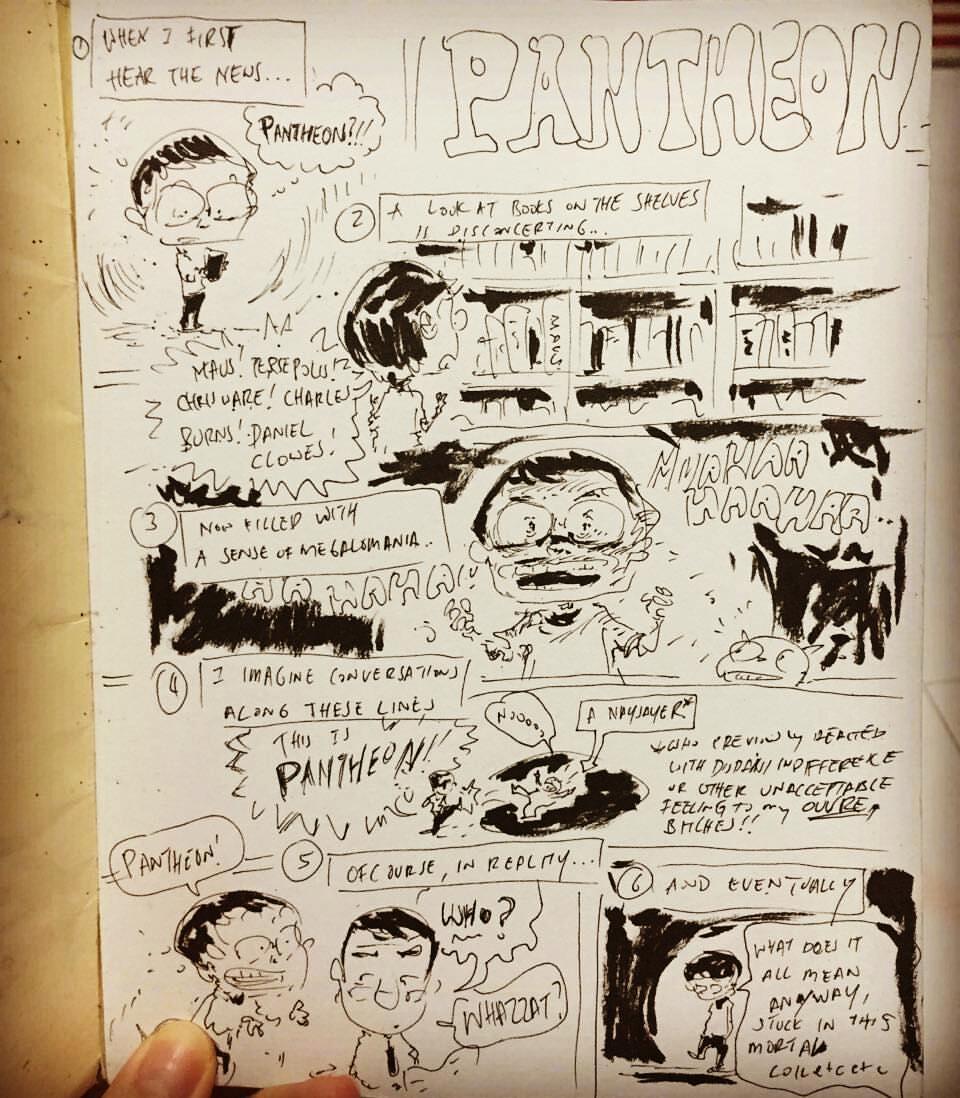 pantheon-sparta