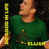 do good in life cover.jpg