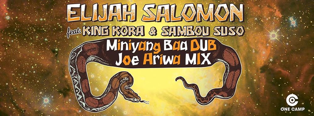 Miniyang Baa dub banner 1020 x377.jpg