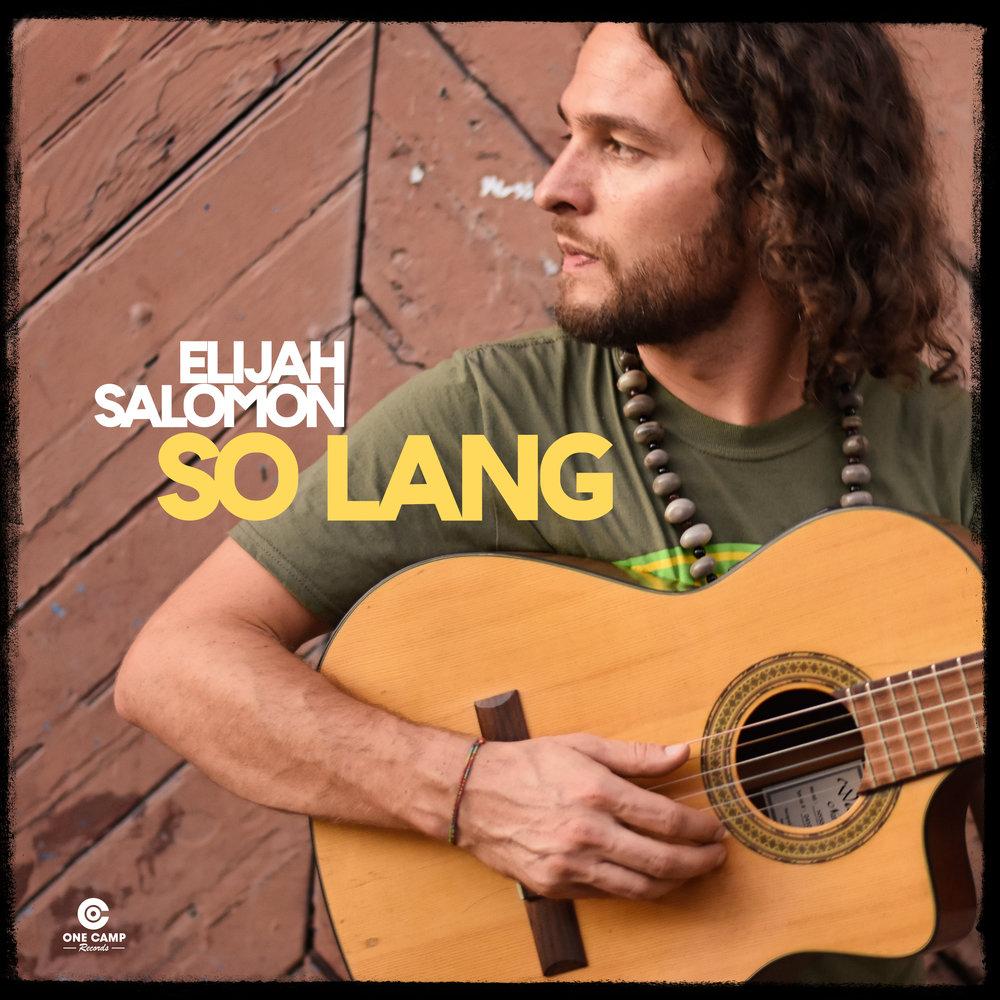 Elijah Salomon - So Lang - Cover 3700x3700px.jpg