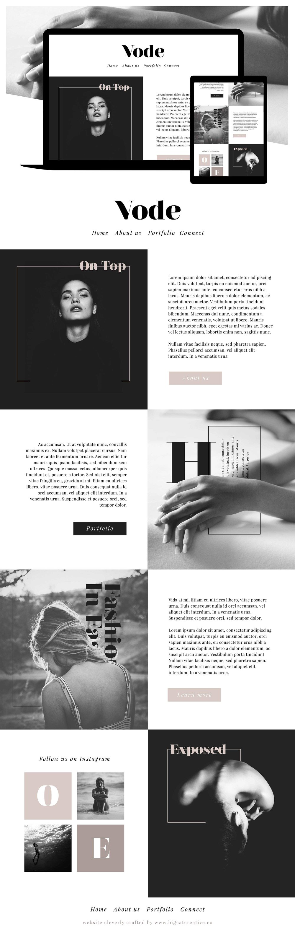 Squarespacewebsitedesign-Vode.jpg