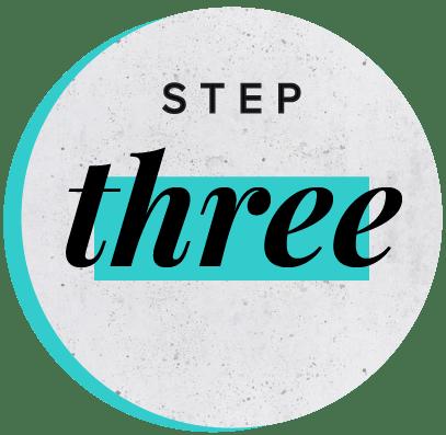 Steps-07-min.png