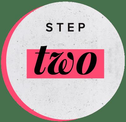 Steps-06-min.png