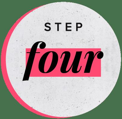 Steps-08-min.png