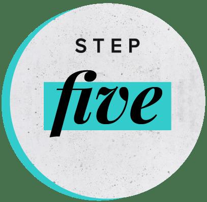 Steps-09-min.png