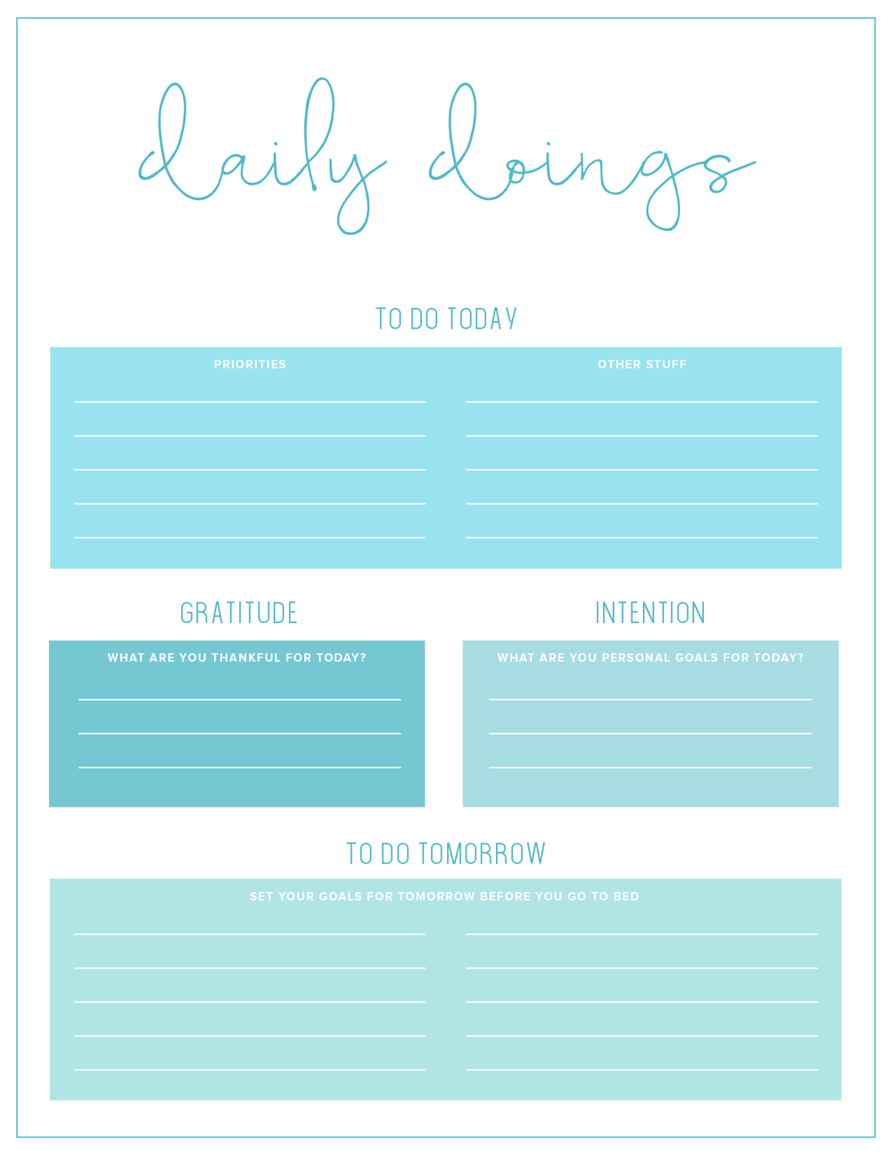 Daily Doings Planner_Blue.png