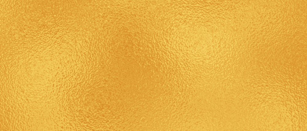 you now have an awesome gold foil texture to add to your resource library heres a closeup of mine