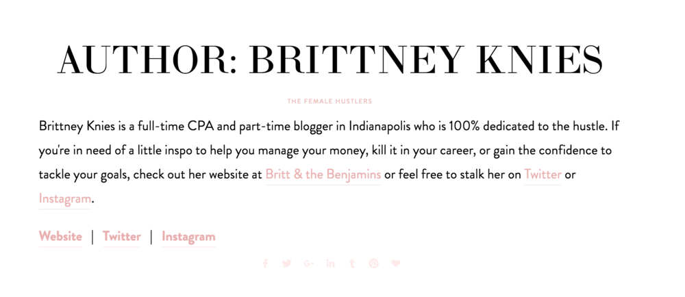 How to make a Blog Signature in Squarespace15.png