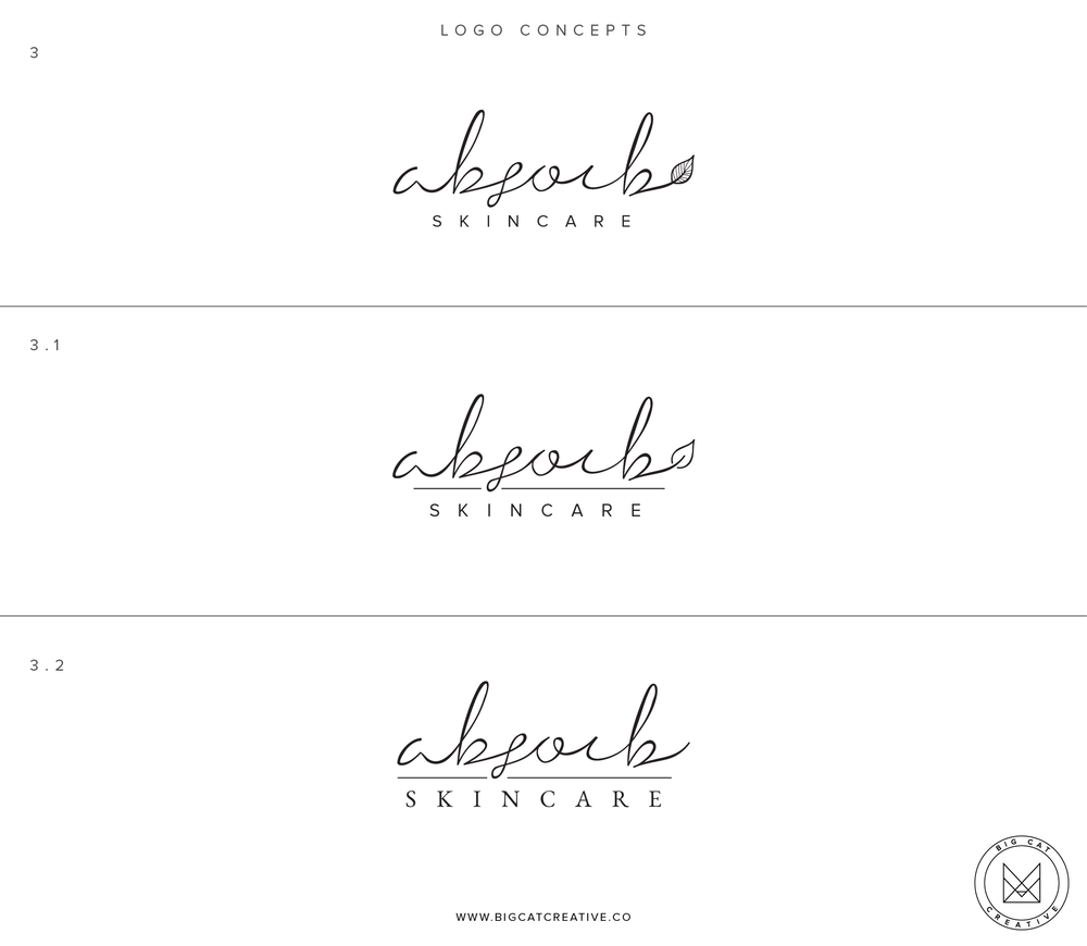 Absorb Skincare Logo Concepts-03.png