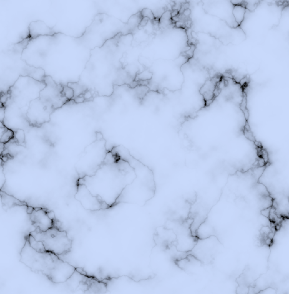 How to Make Marble Texture in Photoshop18.png