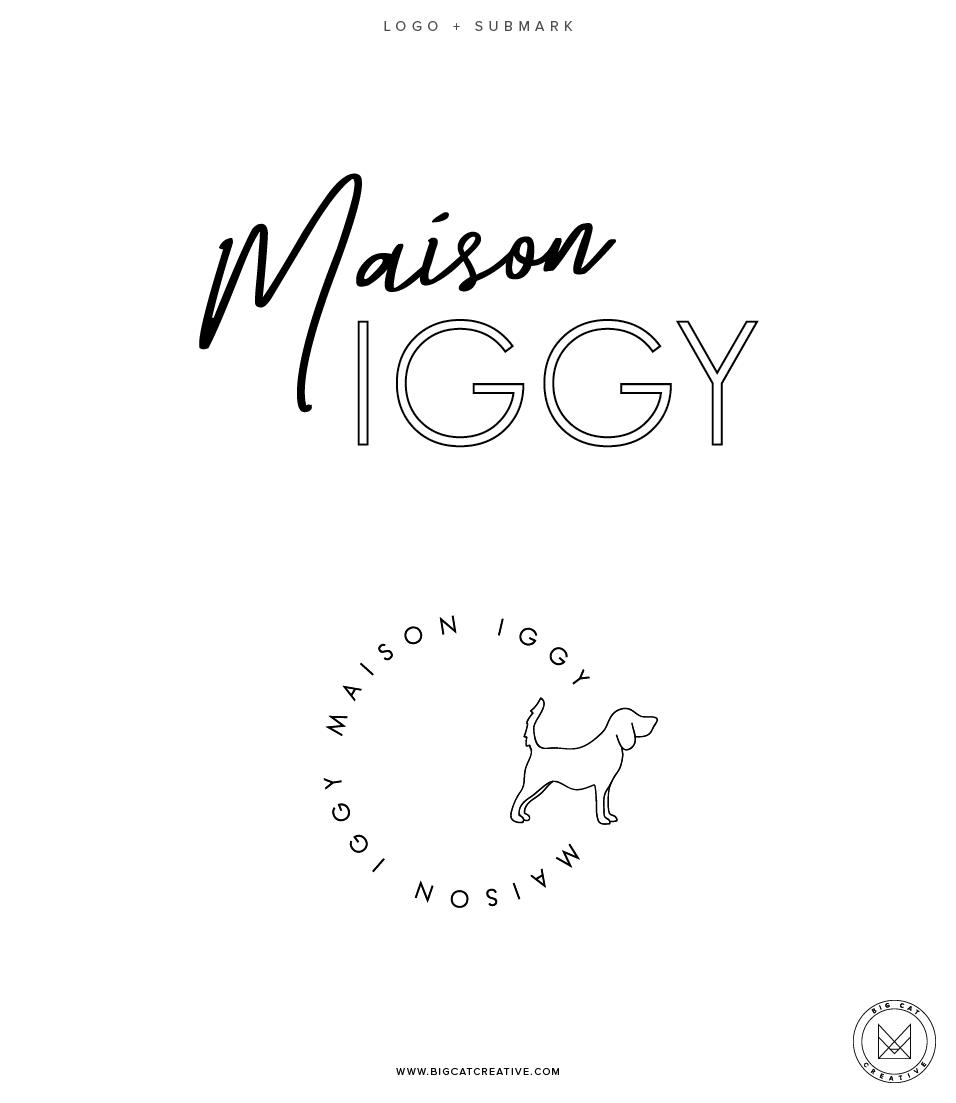 MaisonIggy_LogoDevelopmentFINAL-20.png