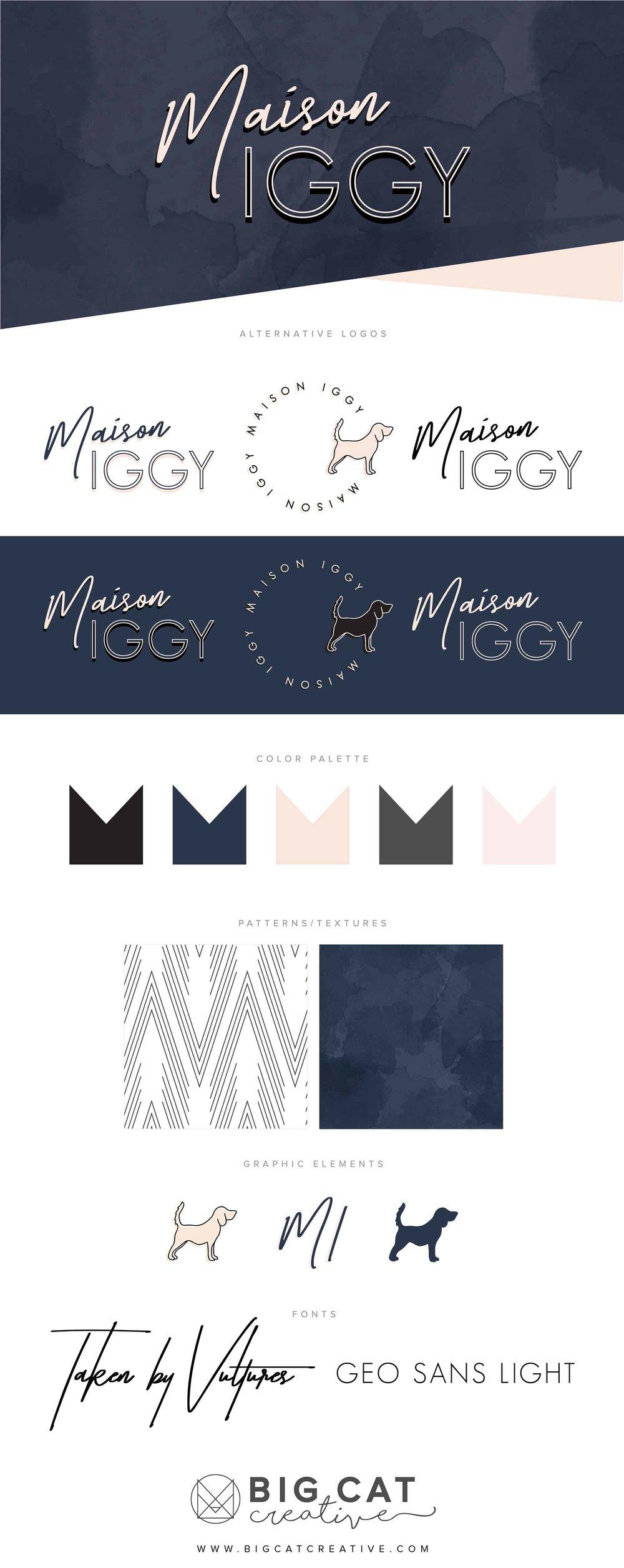 Maison-Iggy-Branding-Style-Board.jpg