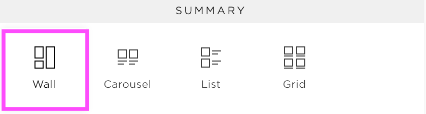 How to Add a Sidebar in Brine Squarespace8.png