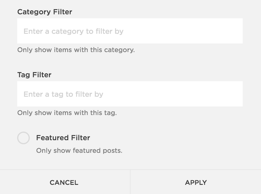 How to Add a Sidebar in Brine Squarespace11.png