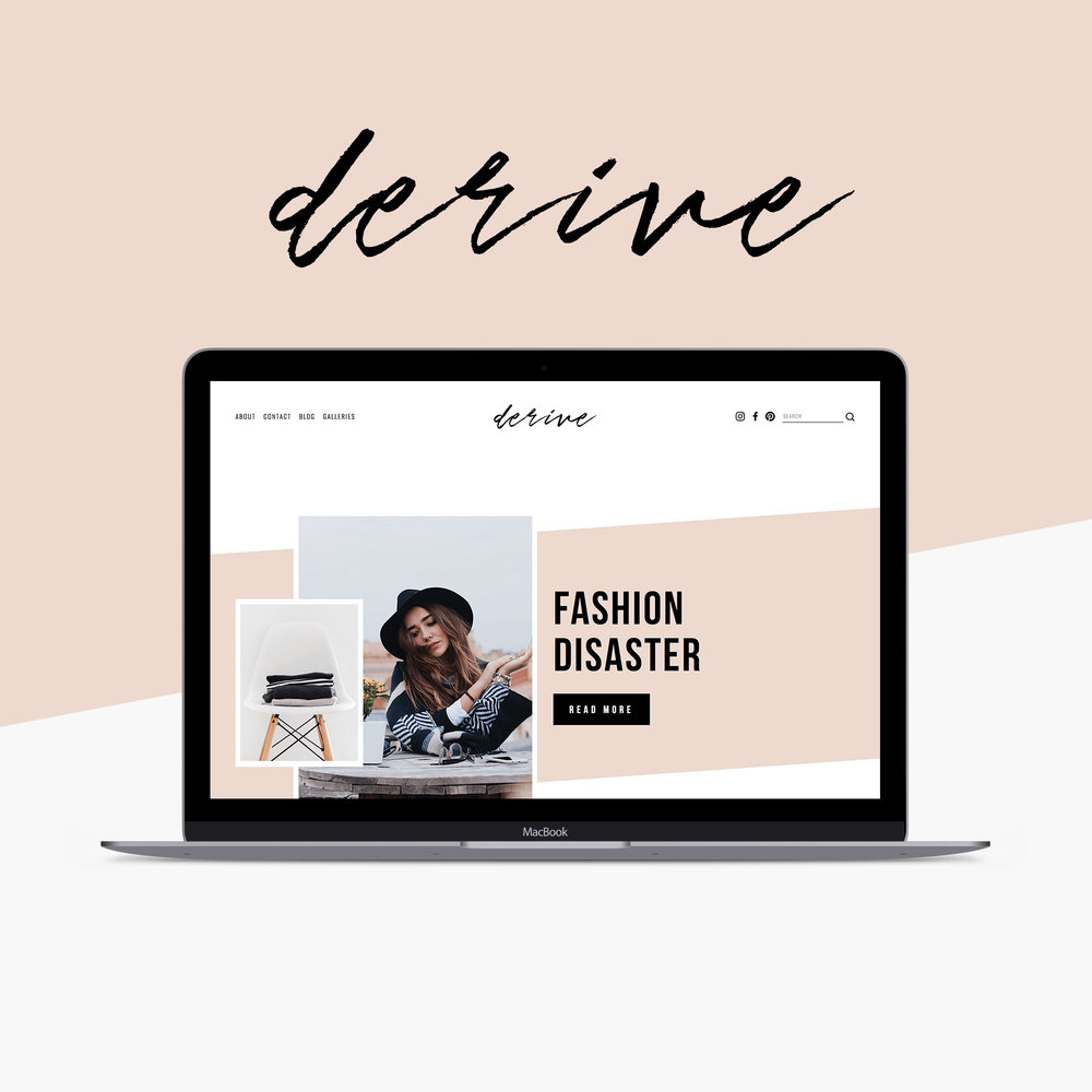 Squarespace templates big cat creative squarespace templates for learn how to easily install your squarespace template shop our squarespace templates and themes so wajeb Gallery
